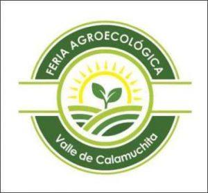 Feria Agroecológica Valle de Calamuchita